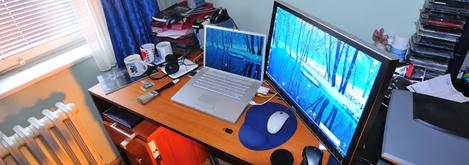 Como ser freelancer e feliz ao mesmo tempo