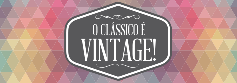 capa_blog vintage