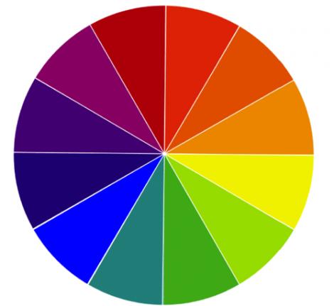 20150121_cores-que-combinam-1