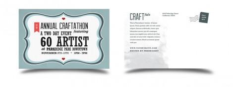 Craft-11