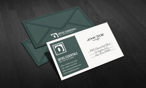 ST00004-Postcard-Envelope-Business-Card-Template-Design