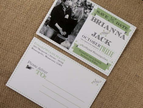 save-the-date-cards-save-the-date-postcard-for-your-inspiration-ideas-top-save-the-dates-postcard-design-ideas