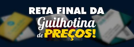 Reta-Final-da-Guilhotina-de-Preços