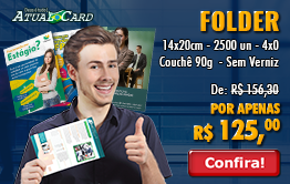 Folder-Atual-Card