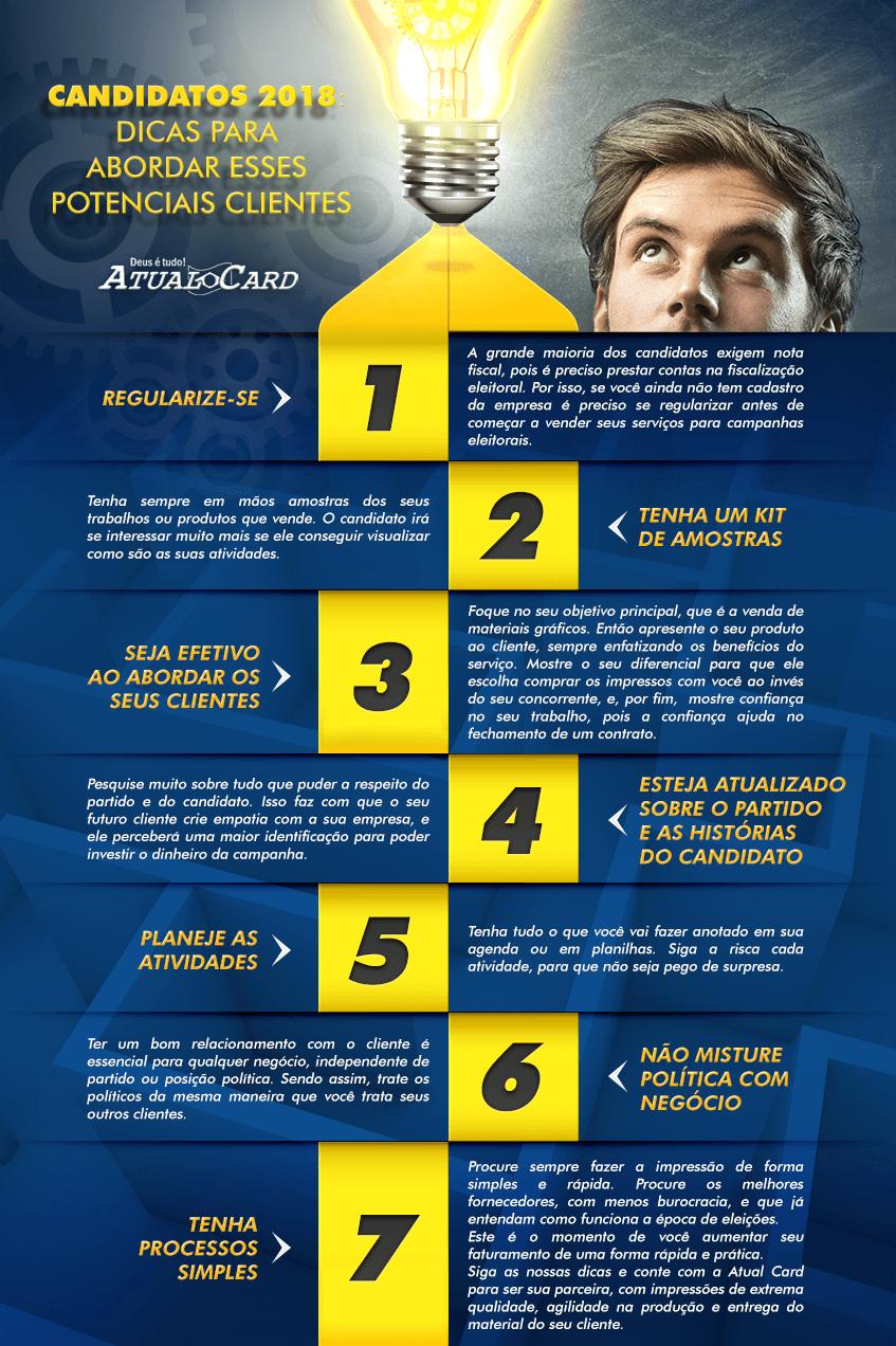 Eleicoes-2018-infografico-campanha-politica
