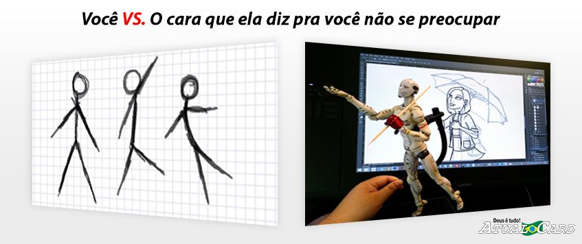 Voce-versus-o-Cara-02