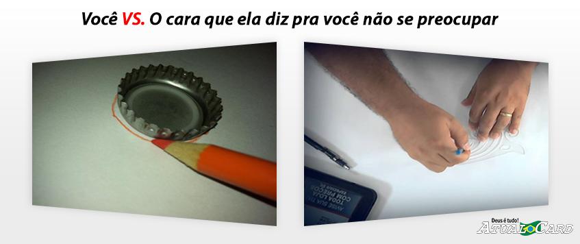 Voce-versus-o-Cara-04