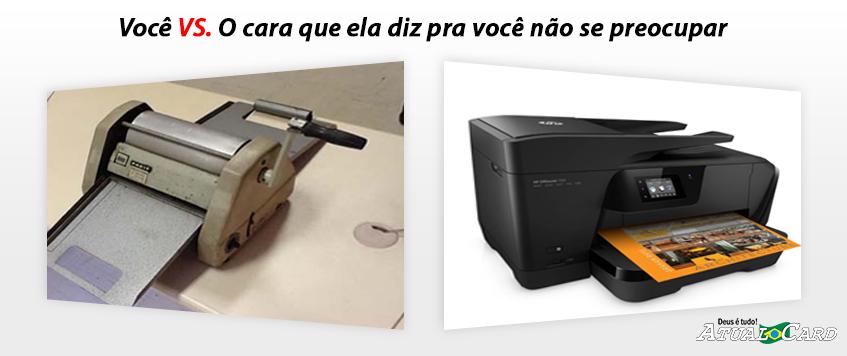 Voce-versus-o-Cara-05