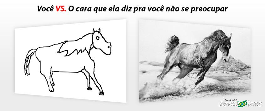 Voce-versus-o-Cara-06