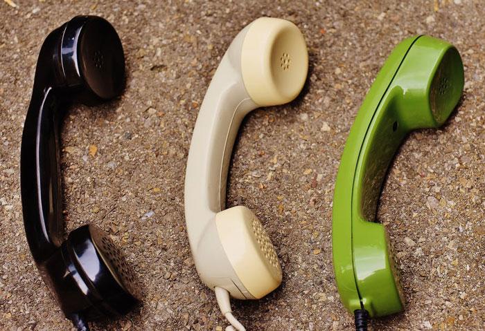 Comunique-se com seu cliente