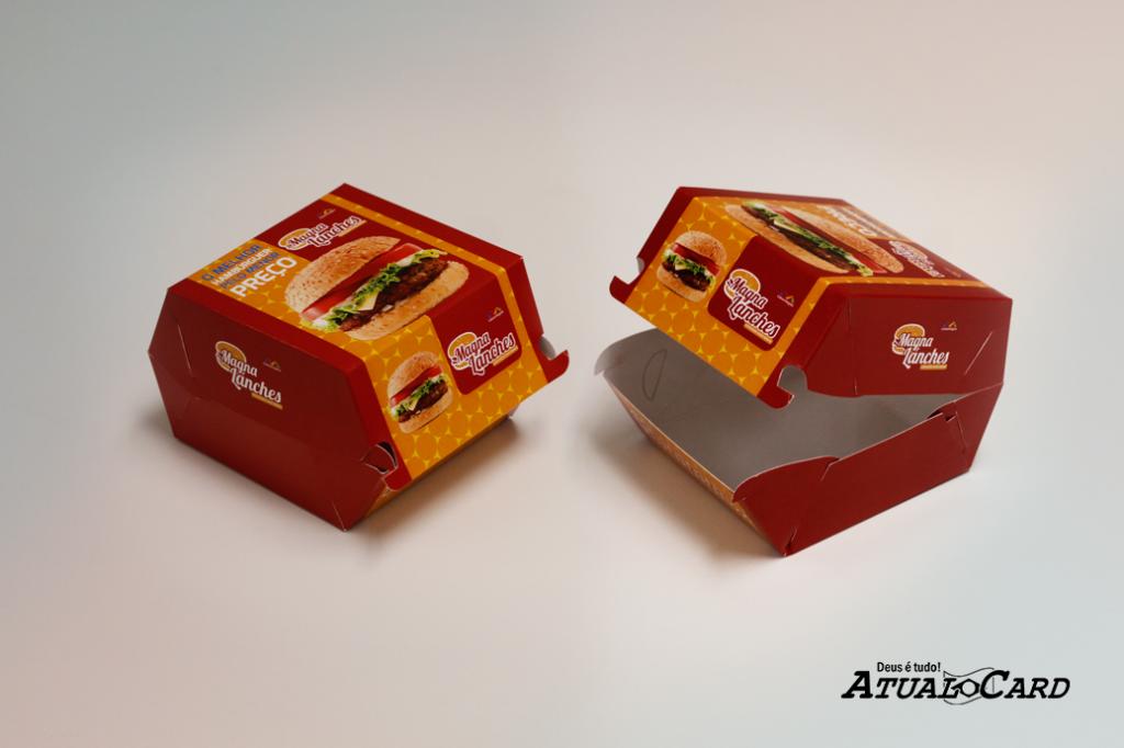 embalagens-para-hamburguer