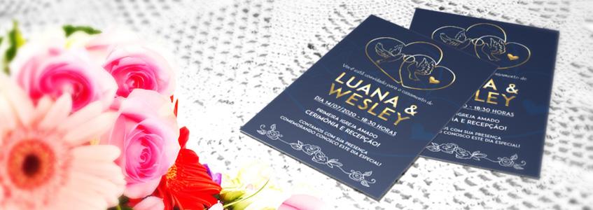 convite-hot-stamping