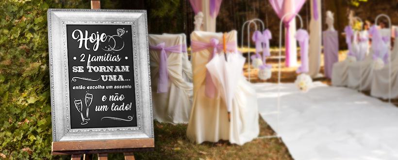 cartaz-cavalete-casamento