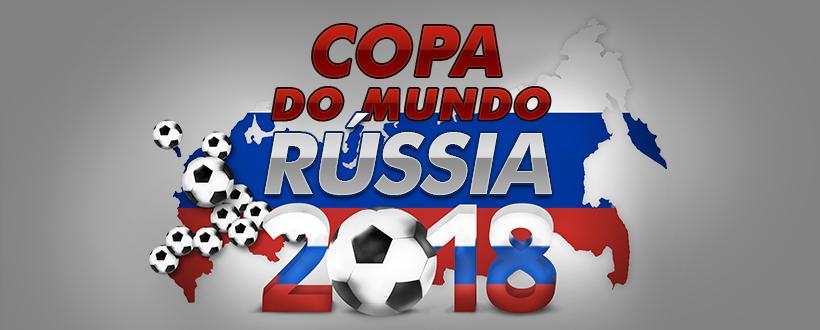 2018-o-ano-do-revendedor-grafico-copa-do-mundo