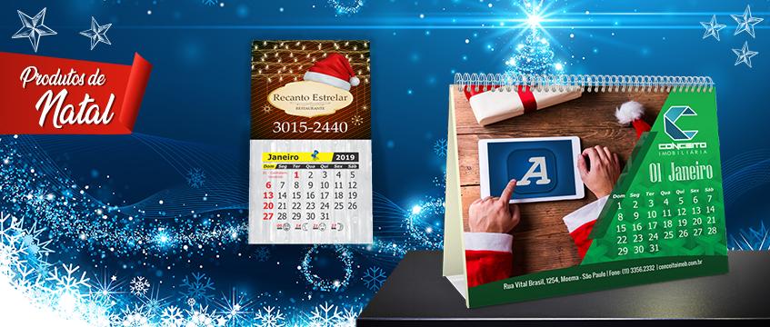 calendarios-personalizados-para-brindes